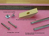 Name: P1020769.jpg