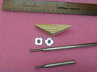 Name: P1020771.jpg