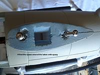Name: P1020780.jpg
