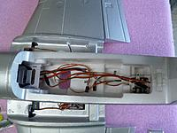 Name: P1030934.jpg