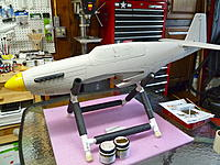Name: P51Brepaint1.jpg