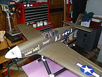 Name: P1030961.jpg