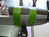 Name: P1040059.jpg