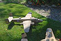 Name: DSC_0004.jpg