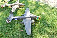 Name: DSC_0006.jpg