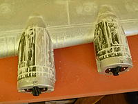 Name: P1040441.jpg