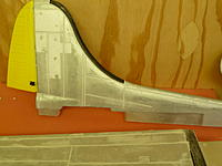 Name: P1040443.jpg