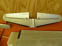 Name: P1040444.jpg