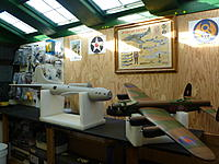 Name: P1040469.jpg