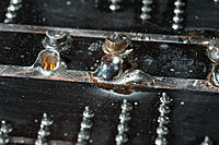 Name: parallel_charging_board-2.jpg