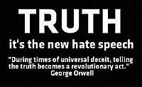 Name: truth.jpg