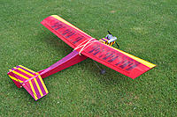 Name: PT60A_Finished_Plane_Photo1a.jpg