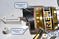 Name: Engine_Mount_10_1250KV_Rimfire3a.jpg