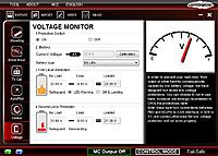 Name: Voltage.jpg