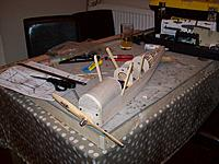 Name: SE5a 015.jpg