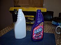 Name: Cub Ski's 001.jpg