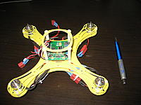 Name: IMG_3316.jpg