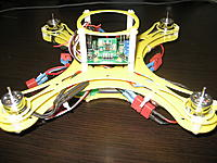 Name: IMG_3317.jpg