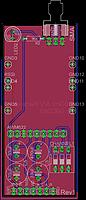 Name: AWM622 Rx brd.jpg