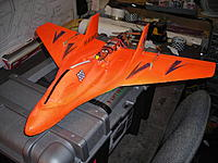 Name: funjet ultra 310.jpg