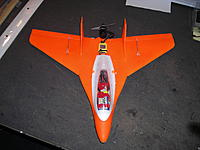 Name: funjet ultra 337.jpg