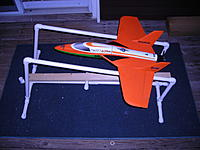 Name: funjet ultra 193.jpg