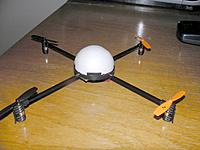 Name: micro quad2.jpg