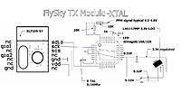 Name: FlySky Tx module-XTAL.jpg Views: 1053 Size: 232.5 KB Description: