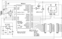Name: Midelic RX REV F.jpg Views: 1066 Size: 178.3 KB Description: