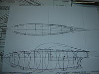 Name: DSC09018.jpg