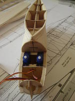 Name: DSC09031.jpg