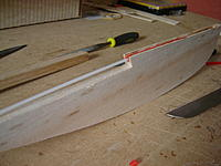 Name: DSC09035.jpg