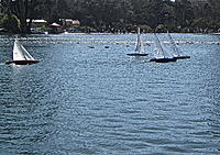 Name: IMG_0249.jpg