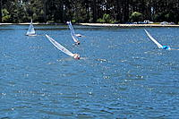 Name: IMG_0750.jpg