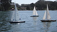 Name: IMG_0412.jpg