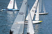 Name: IMG_0566.jpg