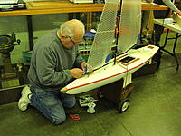 Name: IMG_1495.jpg