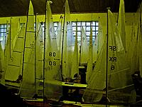 Name: IMG_1504.jpg