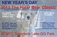 Name: polar bear classic jpeg.jpg