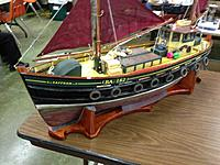 Name: IMG_0501.jpg
