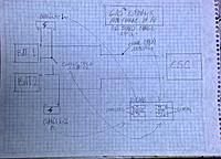 Name: IMG_1467.jpg