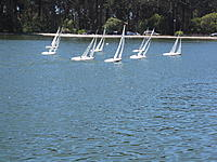 Name: IMG_2347.jpg