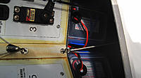 Name: IMG_2304.jpg