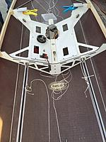Name: IMG_1722.jpg