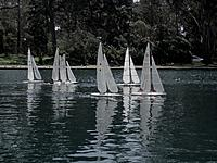 Name: IMG_2186.jpg