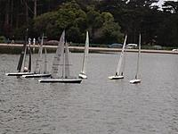 Name: IMG_1925.jpg