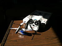 Name: Syma S-107 GEDC0011 resized.jpg