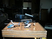 Name: Micro Heli fleet GEDC0002 resized.jpg