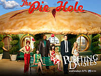 Name: pushing_daisies_piehole_cast.jpg