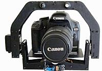 Name: HF-XA CANON.jpg